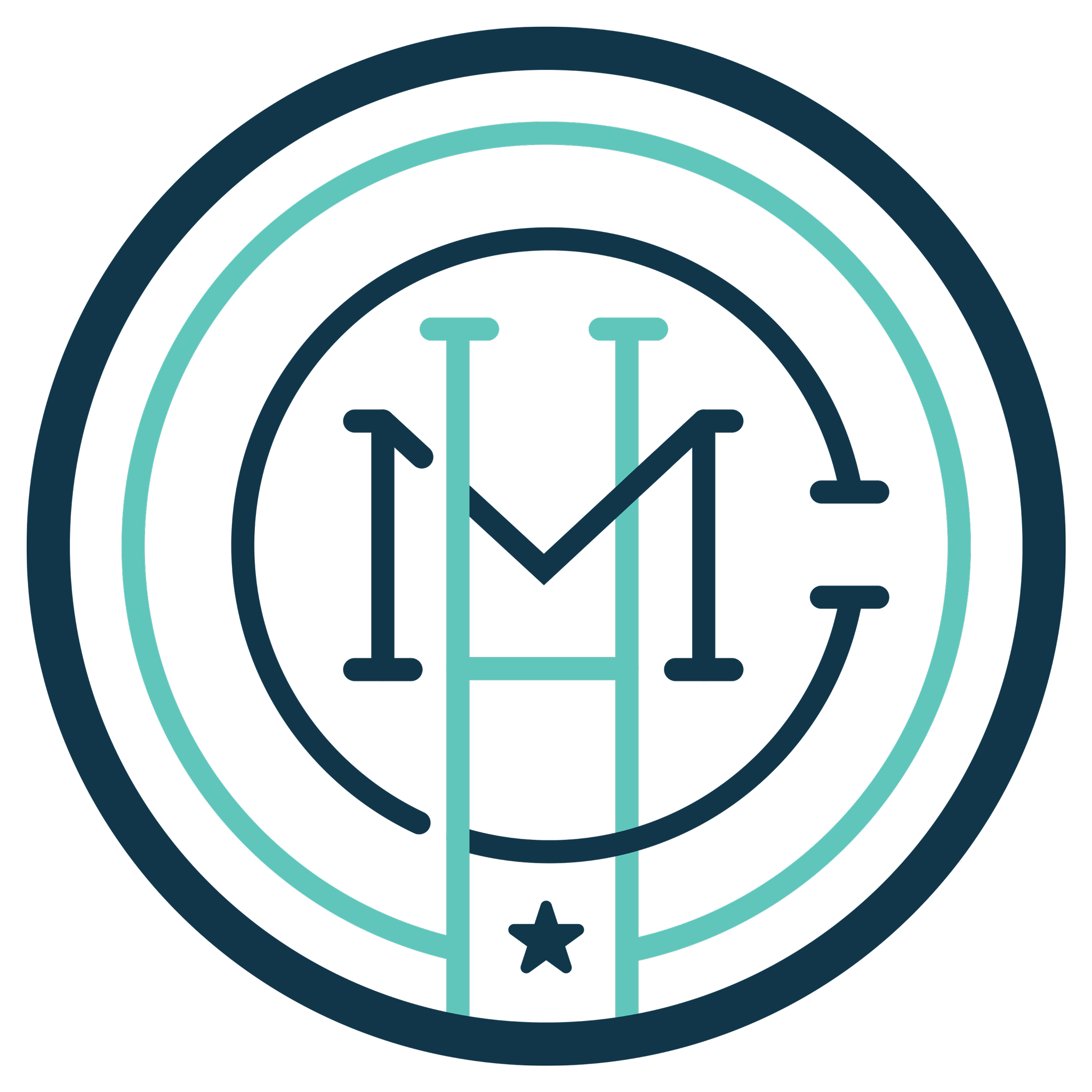 MHC_Logo_dark_transparent