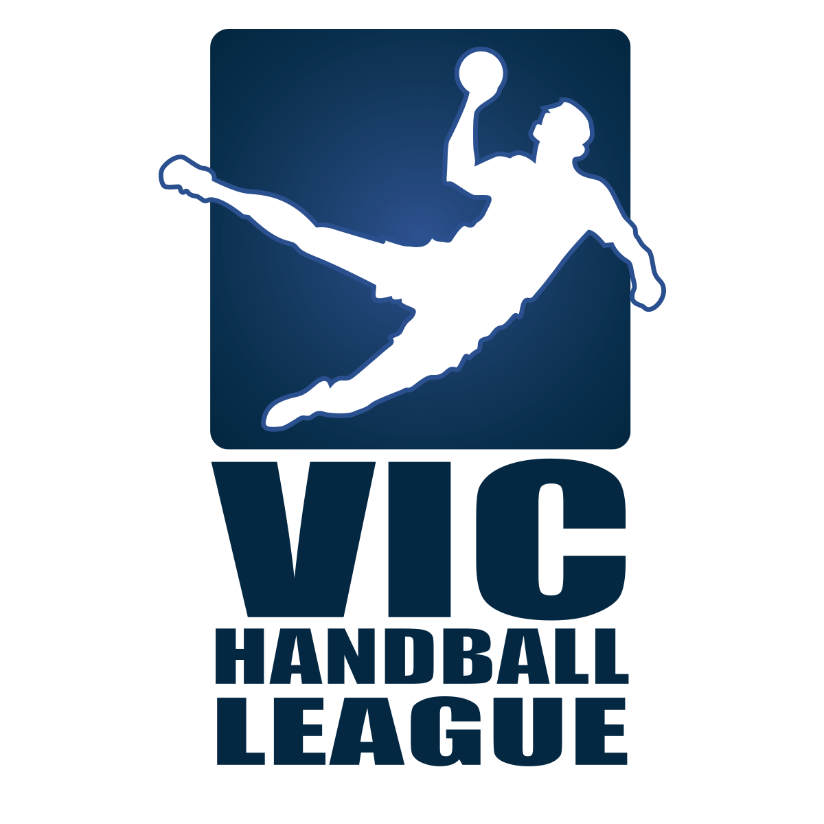 VicHandballLeague_transparent